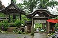 Keiryuzan Daishoji 04.JPG