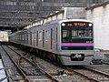 Keisei Series N3000 EC.jpg