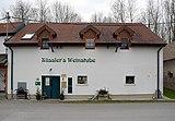 Kellergasse Grub 6 c.jpg