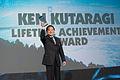 Ken Kutaragi - Game Developers Choice Awards 2014.jpg