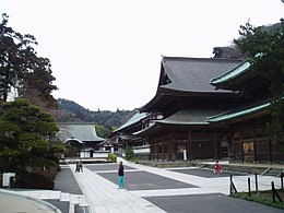 Kencho-ji 108599196 ac1ef7203f o.jpg