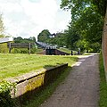 Kennet and Avon canal towpath - geograph.org.uk - 1690532.jpg