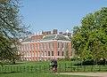 Kensington Palace April 2017.jpg