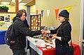 Kent State Mini Maker Faire (14337127974).jpg