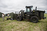 Kentucky Air Guard joins with Army Rapid Port Opening Element for U.S. Transportation Command earthquake-response exercise 130805-Z-VT419-403.jpg