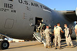 Kentucky Guardsmen deploy to West Africa 141002-Z-GN092-079.jpg