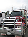 Kenworth conventional 1.jpg