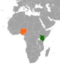 Kenya Nigeria Locator.png