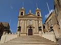 Kercem Parish Church.jpg