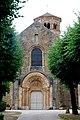 Kerk anzy-le-duc 1.jpg
