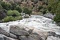 Kern River10.jpg