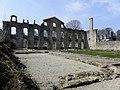 Kerpert (22) Abbaye de Koad Malouen 06.JPG