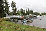 Keski-Suomen ilmailumuseo piha 2.JPG