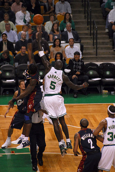 filekevin garnett 2008jpg wikimedia commons