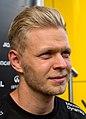 Kevin Magnussen Austria 2016.jpg