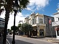 Key West Historic District 523.jpg