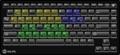 Keyboard-pianoKeys1.png