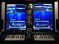 Keyboardmania double screen.jpg