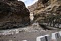 Khab-02-confluence Satluj-Spiti-gje.jpg