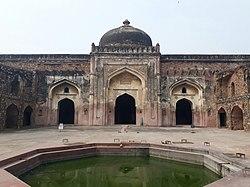 Khairul Manazil Mosque 03.jpg