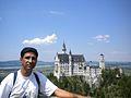 Khalid Mahmood-Germany-2010.jpg