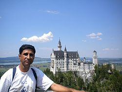 Khalid Mahmood-Germany-2010.jpg