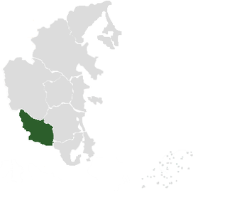 Khánh Sơn District District in South Central Coast, Vietnam