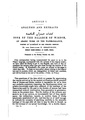 Khazini, Book of the Balance of Wisdom (Eng).pdf