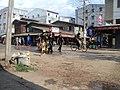Khin Htwe Ye Food Center - panoramio.jpg