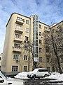 Khokhlovsky Lane, Moscow 2019 - 4419.jpg