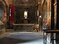 Khor Virap - altar Surp Gevork.jpg