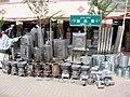 Khotan-mercado-d15.jpg