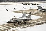 KhotilovoAirbase2019-02.jpg