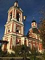 Khram Kazanskoy Ikony Troitsk 2281 (45708525981).jpg