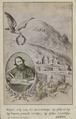 Khrimian Varagavank postcard.png