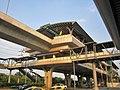 Khu Khot Station.jpg