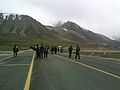 Khunjerab Pass Zero Point.jpg