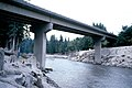 Kid Valley bridge on SR 504, July 1980.jpg