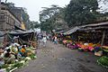 Kidderpore Market Road - Kolkata 2015-12-13 8033.JPG