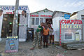 Kids and Stores in Joe Slovo Park, Cape Town, South Africa-3731.jpg
