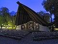 Kiev City park stage1.JPG