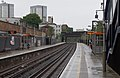 Kilburn High Road railway station MMB 01.jpg