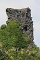 Kildonan Castle 5.jpg