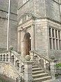 Kildrummy Castle Hotel - geograph.org.uk - 254746.jpg