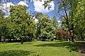 Kiliński park, Łódź, 01.jpg