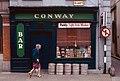 Kilkenny-52-Conway Bar-1989-gje.jpg