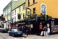 Killarney - High Street - O'Connor's Pub and shops - geograph.org.uk - 1624627.jpg