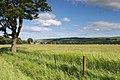 Kilnhill by Laurencekirk - geograph.org.uk - 197884.jpg