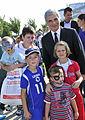 Kinderfest in Liesing (4982491021).jpg