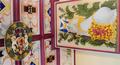 King's Bedchamber Stirling Castle (5897434325).png